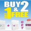 offer2