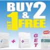 offer3