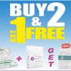 offer4