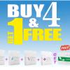 offer5