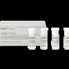 Hyalgen serum